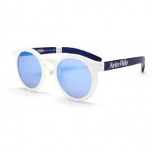 Mắt kính ParkerPhillip-PPS9057-SWH-MNY chính hãng