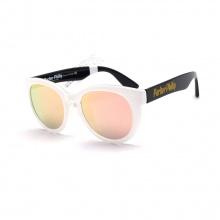 Mắt kính ParkerPhillip-PPS9054-SWH-SBK chính hãng