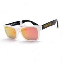 Mắt kính ParkerPhillip-PPS9053-SWH-SBK chính hãng