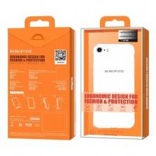 Ốp lưng trong Iphone Borofone 7-8 BI1