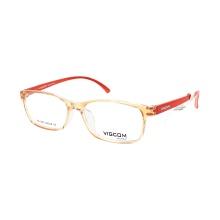 Gọng kính Vigcom VG1545 K7 chính hãng