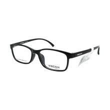 Gọng kính Vigcom VG1545 K2 chính hãng