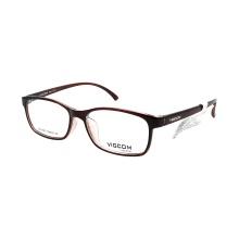 Gọng kính Vigcom VG1545 K5 chính hãng
