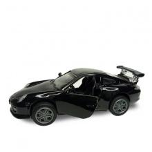 Xe mô hình Porsche Yasini F1121-3M