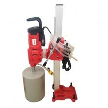 Máy khoan ống VAC 450mm - 5380W - OND-945-3