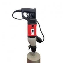 Máy khoan ống mini VAC cầm tay 130mm - 1900W - OB-130-2