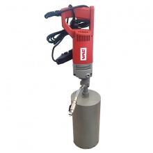Máy khoan ống mini VAC cầm tay 160mm - 2300W - OND-916H