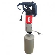 Máy khoan ống mini VAC cầm tay 160mm - 2300W - OB-160-3