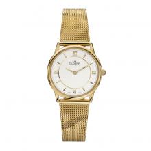 Đồng hồ Dugena nữ Modena 4460440
