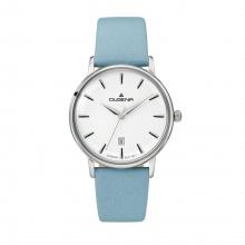 Đồng hồ Dugena nữ Festa Femme 4460787