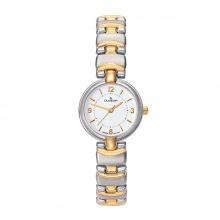 Đồng hồ Dugena nữ Classic Watch 2009212