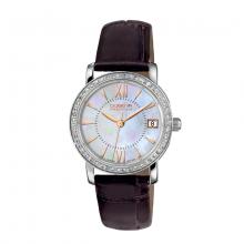Đồng hồ Dugena nữ Rondo Petit Stone 7500155