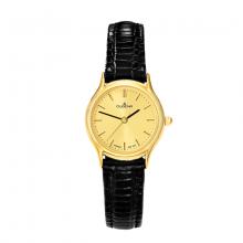 Đồng hồ Dugena nữ Vintage 1626331