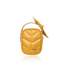 Túi thời trang Verchini màu vàng  13001324