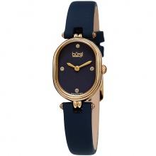 Đồng hồ nữ Burgi BUR229BU