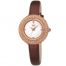 Đồng hồ nữ Burgi BUR240BR