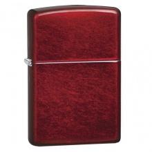 Bật lửa Zippo Color Ice Lighters 21063