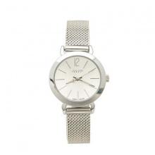 Đồng hồ nữ julius hàn quốc ja-732a ju970 trắng bạc