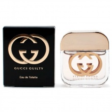Nước hoa Gucci Guilty Eau De Toilette Mini 5ml