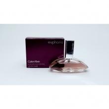 Nước hoa nữ Calvin Klein Euphoria Eau De Perfume Mini 15ml