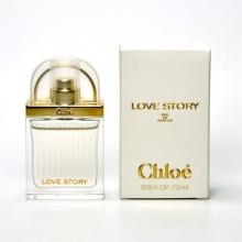 Nước hoa nữ Chloé Love Story Mini 7.5 ml