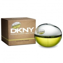 Nước hoa nữ mini DKNY Be Delicious EDP 7ml
