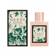 Nước hoa nữ Gucci Bloom Acqua Di Flori Mini Size 5 Ml