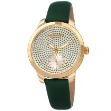 Đồng hồ nữ Akribos AK1089GN