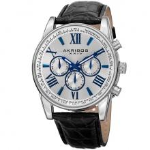 Đồng hồ nam Akribos AK864SS