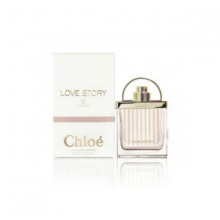 Nước hoa nữ Chloé Love Story Eau Sensuelle Mini 7.5 ml