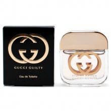 Nước hoa nữ mini Gucci Guilty Eau de Toiette 5ml