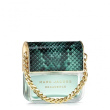 Nước hoa nữ Marc jacobs Decadence Spray Eau De Perfum 30 Ml