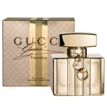 Nước hoa nữ Gucci Premiere Eau De Parfum 50ml
