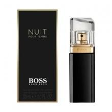 Nước hoa nữ Hugo Boss Nuit Pour Femme EDT 30ML