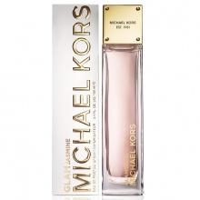 Nước hoa nữ mini Glam Jasmine Michael Kors EDP 7ml