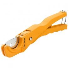 Kéo cắt ống nước Tolsen 33002