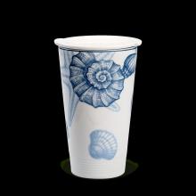Ly sứ dưỡng sinh 0.48 L (K1) - Đại Dương