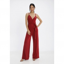 Jumpsuits hai dây Md'M MD67265006-RE