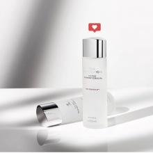 Tinh chất dưỡng da Missha Time Revolution The First Treatment Essence RX 30ml