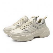 Giày sneaker nữ Passo g249