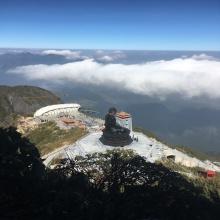 Hà Nội – Cát Cát – Hàm Rồng – Fansipan 3 ngày 2 đêm - khởi hành hàng ngày