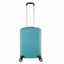 (DEAL ĐỘC QUYỀN) Vali Trip P13 size 50cm xanh bạc