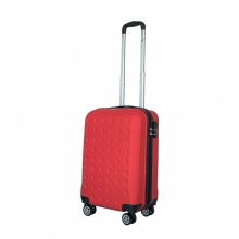 Vali Trip P13 size 50cm màu đỏ