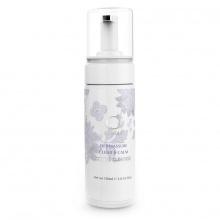 Sữa rửa mặt làm sạch và cân bằng da Origani - Clear Calm Toning Cleanser 150ml