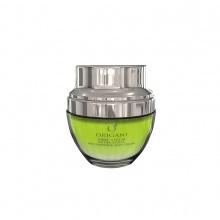 Kem dưỡng ngày bổ sung nutra Origani - Nutra Active Replenishing Day Cream 50g