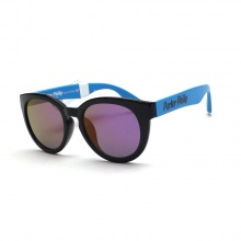Mắt kính ParkerPhillip-PPS9054-SBK-MBL chính hãng