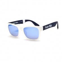 Mắt kính ParkerPhillip-PPS9053-SWH-MNY chính hãng