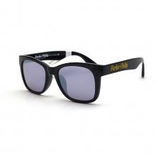 Mắt kính ParkerPhillip-PPS9061-SBK chính hãng