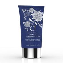 Kem dưỡng móng và tay Origani - Hand And Nail Perfection Cream 100ml