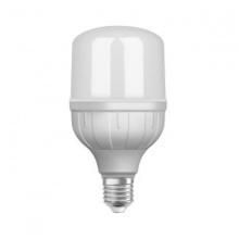 Thùng 12 bóng Osram 36W ánh sáng trắng